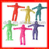 /product-gs/plastic-funny-stretch-man-toy-capsule-toy-521348447.html