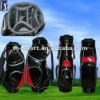 2013 Wholesale Manufacturer Golf Bags And Clubs