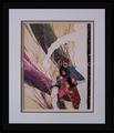 enmarcado de imagen de impresión famosos cuadros de arte pop