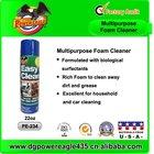Multipurpose Foaming Easy Cleaner