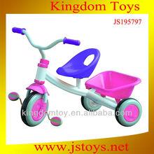 three wheel kid bike