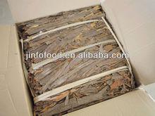 Chinese Cassia Whole/Cassia Tube/Cassia Broken