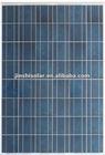 170W 175W 24V poly Solar Panel (Solar Module,PV panel ) for solar system