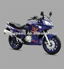 200cc Street bike motorcycle