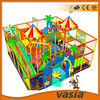 Children soft play equipment