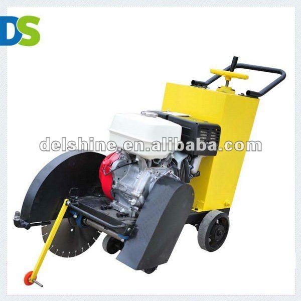 DS-CU008 Concrete Road Cutter