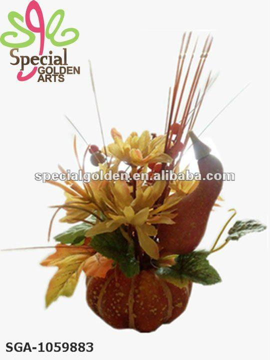 2015 craft pumpkins