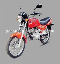 125cc Off road dirt bike motorcycle