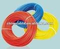awg 10 12 14 16 thhn de nylon cable de cobre