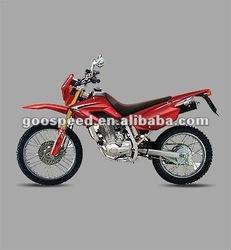 200cc dirt bike motorcycle Off road