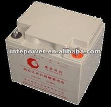 12v38ah lead acid battery,vrla battery
