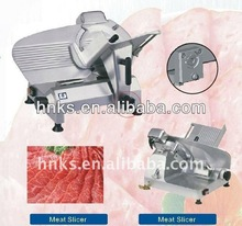 small model automatic portable fresh and frozen lamb