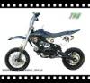 New Fashion KLX 125cc dirt bike