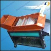 Hot selling corn husker sheller for grain