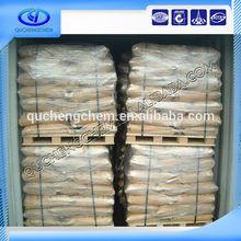 Ammonium Fluoride powder 96%