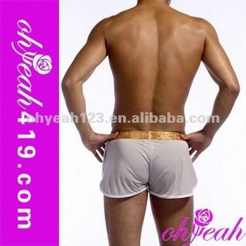 2014 New fashion hot sale sexy men sex picture