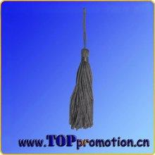 tassel fringe for decoration