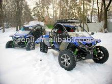 1100CC 4x4 GO KART/Racing go kart/electric racing go karts sale