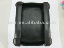 silicon protective case