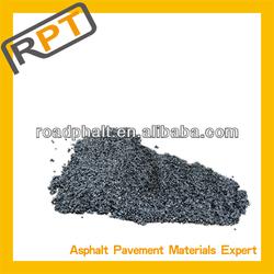 Roadphalt Cold Petroleum Asphalt for Road