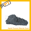 Roadphalt Cold Petroleum Asphalt for Road