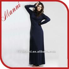 2013 pakistani new style dresses pakistani ladies muslimah long dress