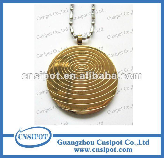 Guangzhou cnsipot trading co., ltd. [verificado]