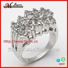 R0495 2012 new trendy fashion jewelry ornament