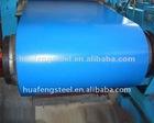 ppgi, color coated galvanized steel coil, ppgi for metal roof