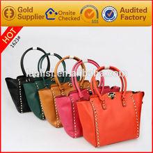 2014 bags woman bag manufacturer ladies bags wholesale