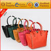 2014 bags woman bag manufacturer ladies bags wholesale