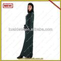 nuevo diseño de seda beautifu kebaya baju colección vestido para las mujeres