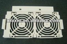 plastic central air conditioner