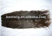 ali express human hair weaving supplier