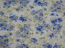 2012 fahion lace fabric