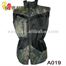 """A019 S, M, L Size """"Dog In Training"""" Vest Oxford Material for Amateur and Professional"""