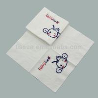 paper tissue serviette