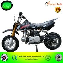 Hot Sale China Motocycle Chinese Cheap Kidcross Pit Bike