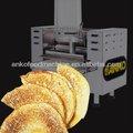 Automatische, leistungsstarke Crepemaschine