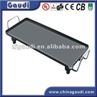 Electric non-stick grills & griddles