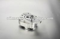 Uchida A8V107 Charge Pump
