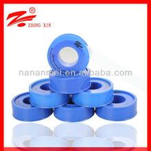 12mm high pressure pump water meter mechanism mechanical seal for hand pump used
