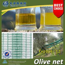 (Factory) Olive - falling fruit harvesting nets 32GSM / 60101-32