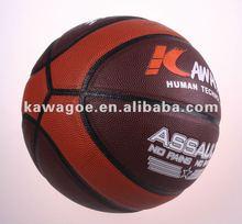 Ball of basketball/antique basketball/Laminated Basketball