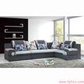 2014 novos estilos de capa para sofá sofá de poliéster cobrem