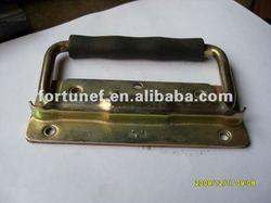 heavy duty roll-up door handle for truck 822020MY