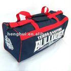 sublimation Duffel Bag