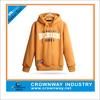 CVC fleece hoodies men wholesale sweatshirt, xxxxl hoodies