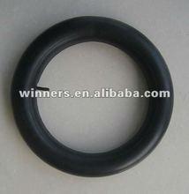 Bicycle/motorcycle/wheel barrows inner tire /Inner tubes