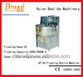 CP-24 Glass Bottle Washing Machine